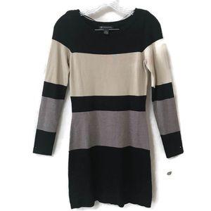 INC INTERNATIONAL CONCEPTS Women's Sweater Dress
